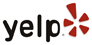 Read reviews for Little Five Points Chiropractic on Yelp!